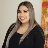 Wendy Vasquez's Profile Photo