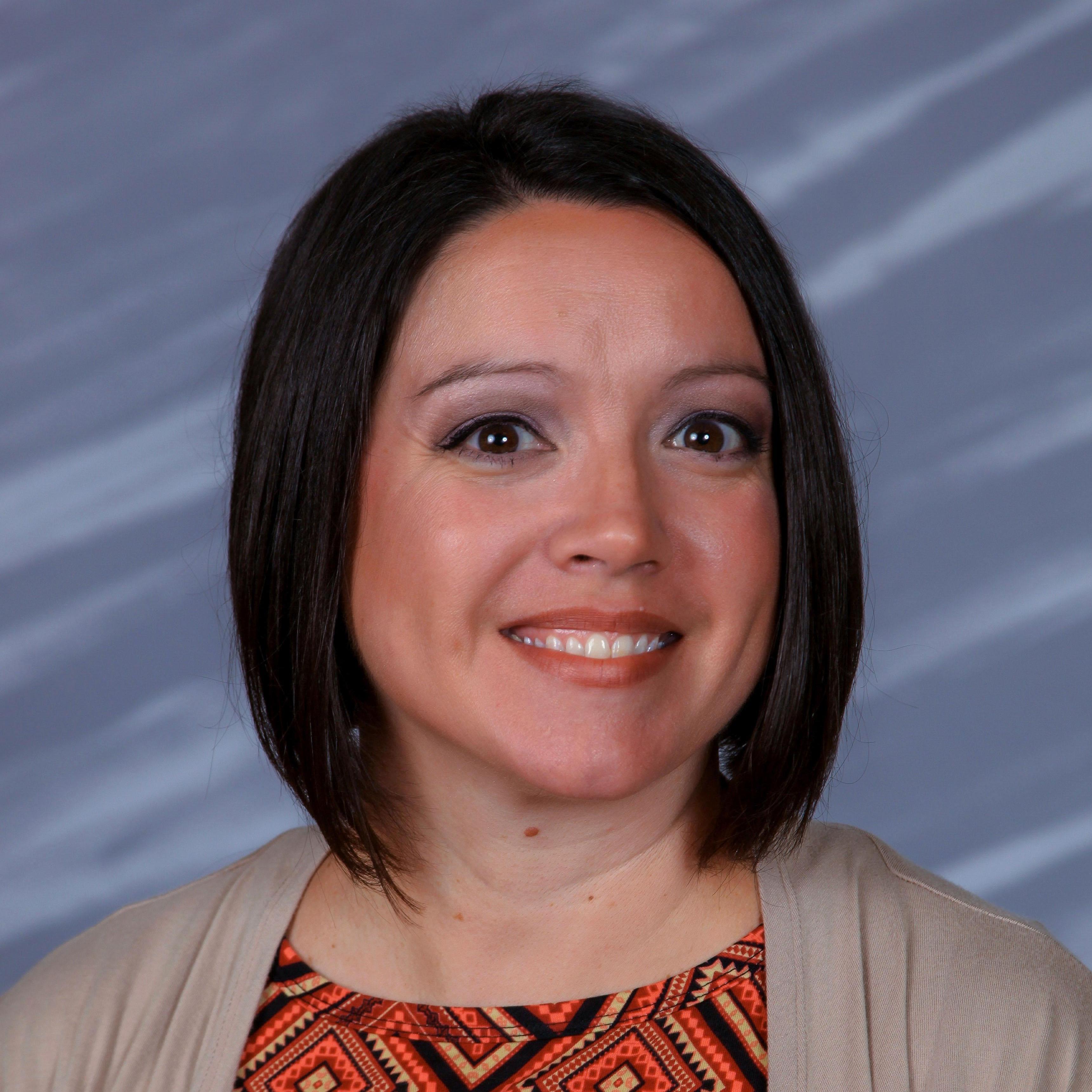 Whitney Weaver's Profile Photo
