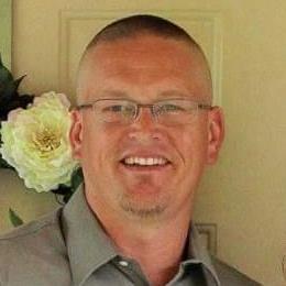 Seth McAfee's Profile Photo