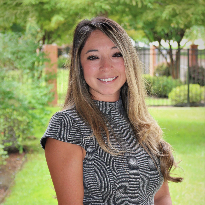 Jessica Carroll's Profile Photo