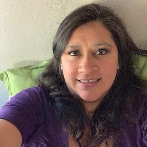 Elvira Andrade's Profile Photo