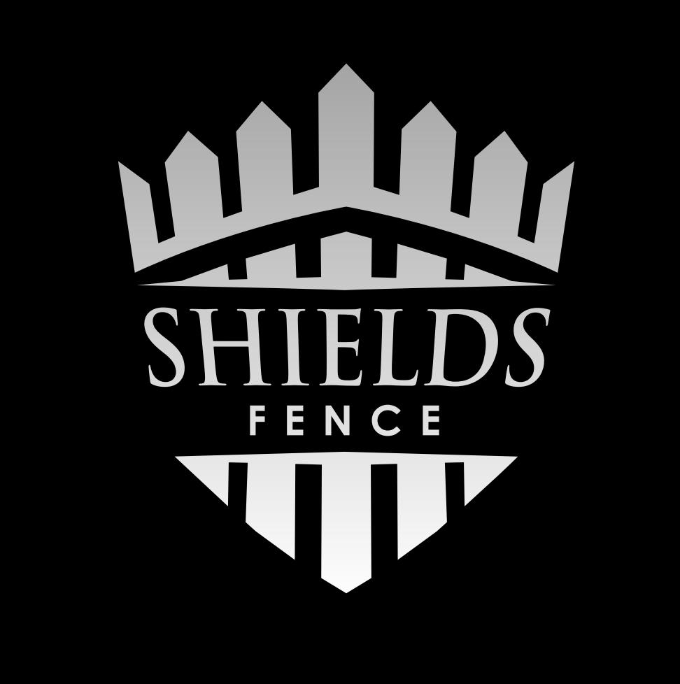 shields fence