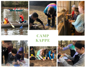 Camp kappe (1).png