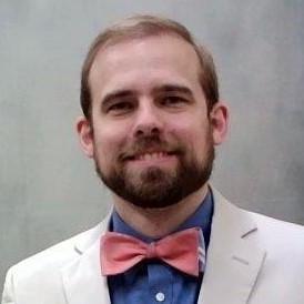 Chris Ducote's Profile Photo