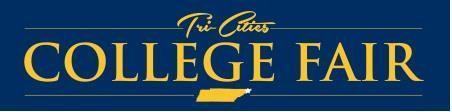 Tri-Cities College Fair