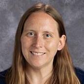 Stephanie Riley's Profile Photo