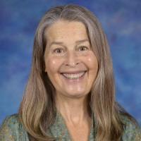 Patricia Cole's Profile Photo