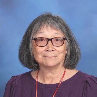 Laura Fineman's Profile Photo