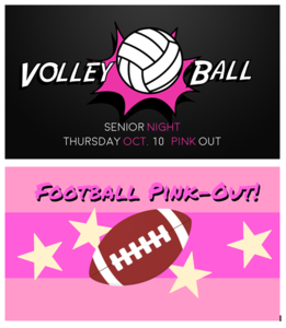 PINK OUT 2019.PNG