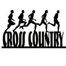 Cross Country Coach needed at CHS Featured Photo