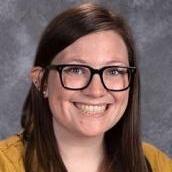 Allison Claassen's Profile Photo
