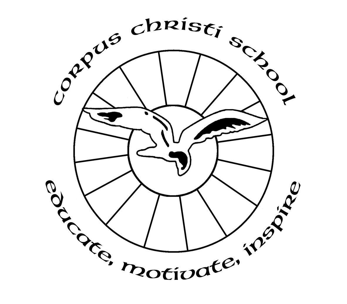 Visit Corpus! Image