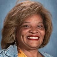 Tracy Mullen's Profile Photo
