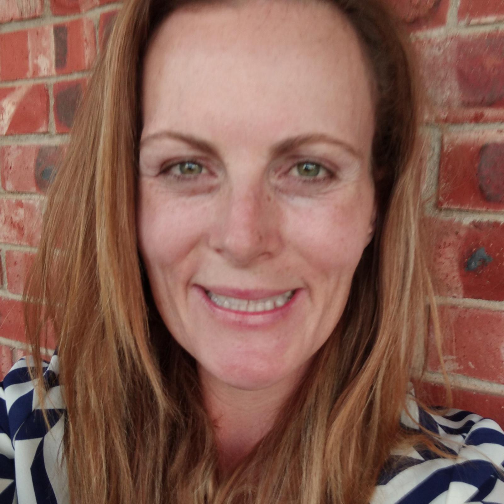 Natalee Christensen's Profile Photo