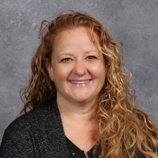Cathy Patane's Profile Photo