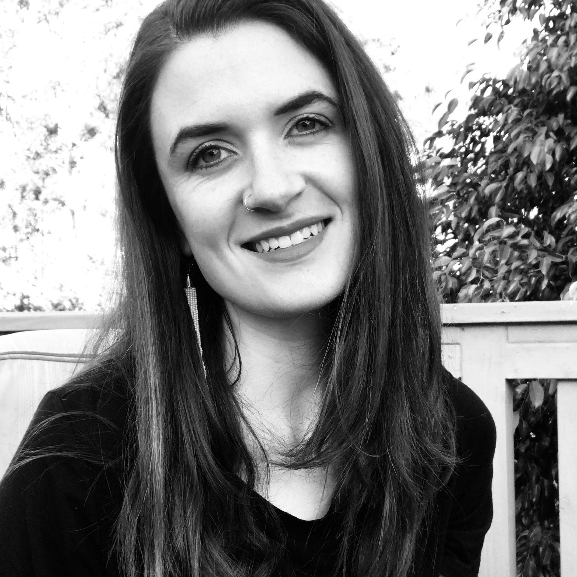 Chloe Dorgan's Profile Photo