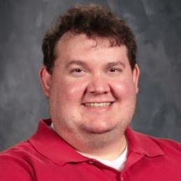Brandon Bridger's Profile Photo