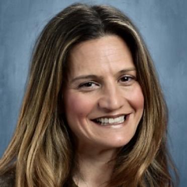 Renee Gitto's Profile Photo
