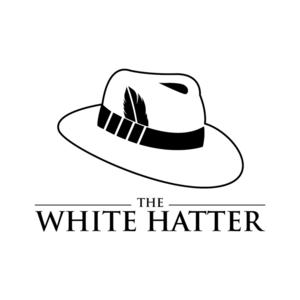 WhiteHatter