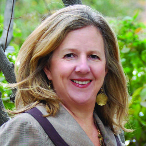 Mary Jane Sullivan's Profile Photo