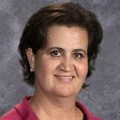 Amelia Munoz's Profile Photo
