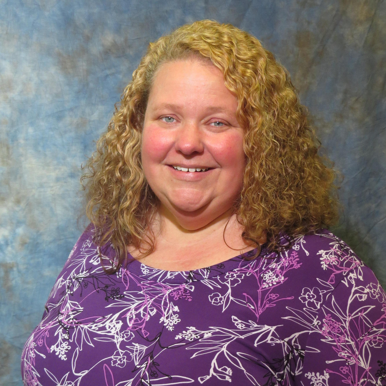 Whitney Koeppen's Profile Photo