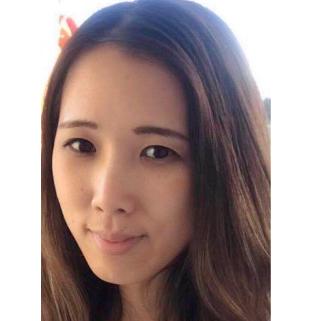 Stacy Li's Profile Photo