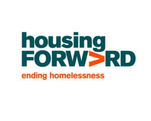 Housing Forward 500x 400.png