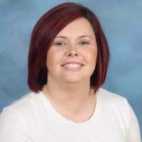 Sharon Rowe's Profile Photo
