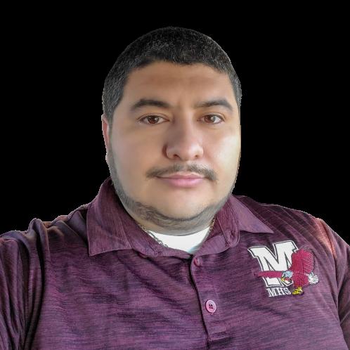 Alejos Solis's Profile Photo