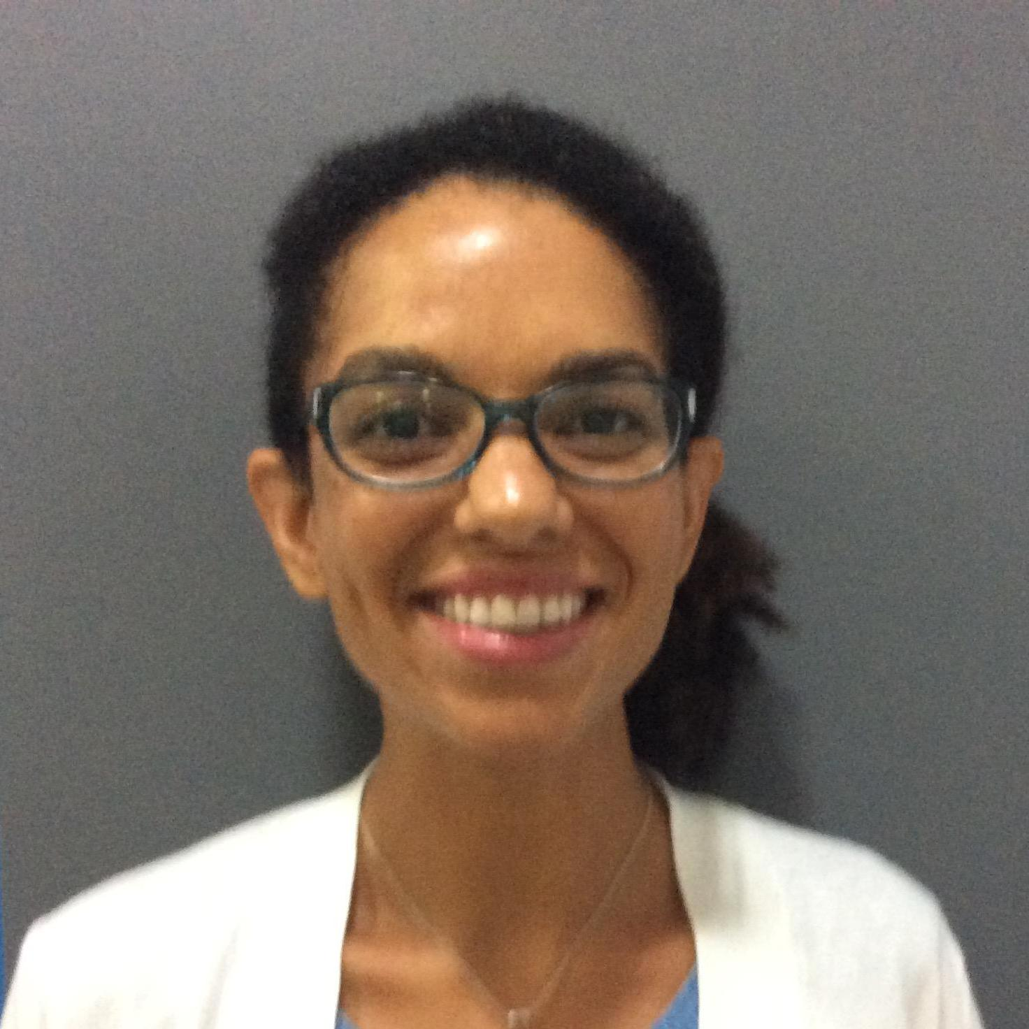 Rena Barlow's Profile Photo