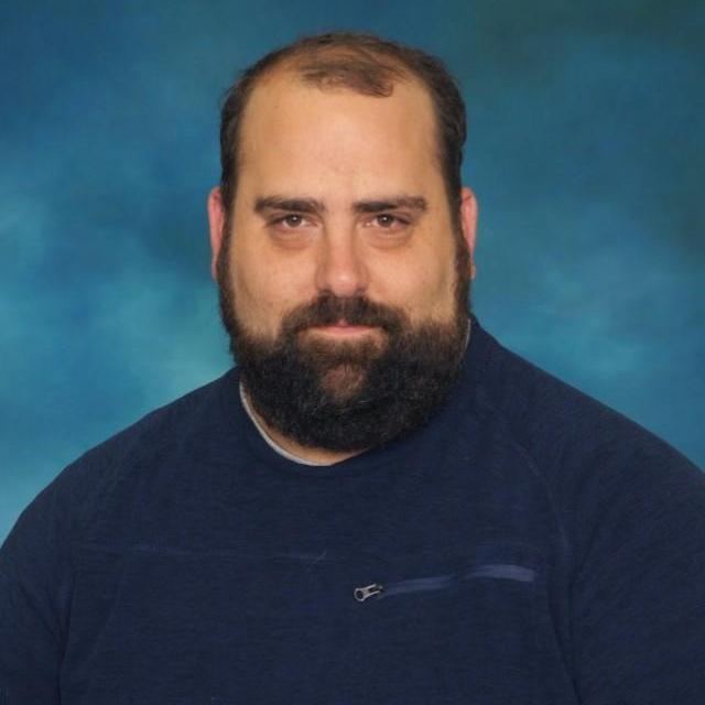 Wilson Dickey's Profile Photo