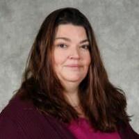 Livy Erbes's Profile Photo