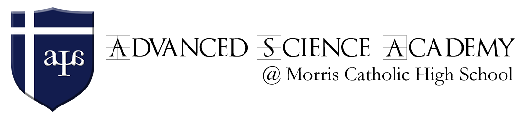 AMI Wordmark