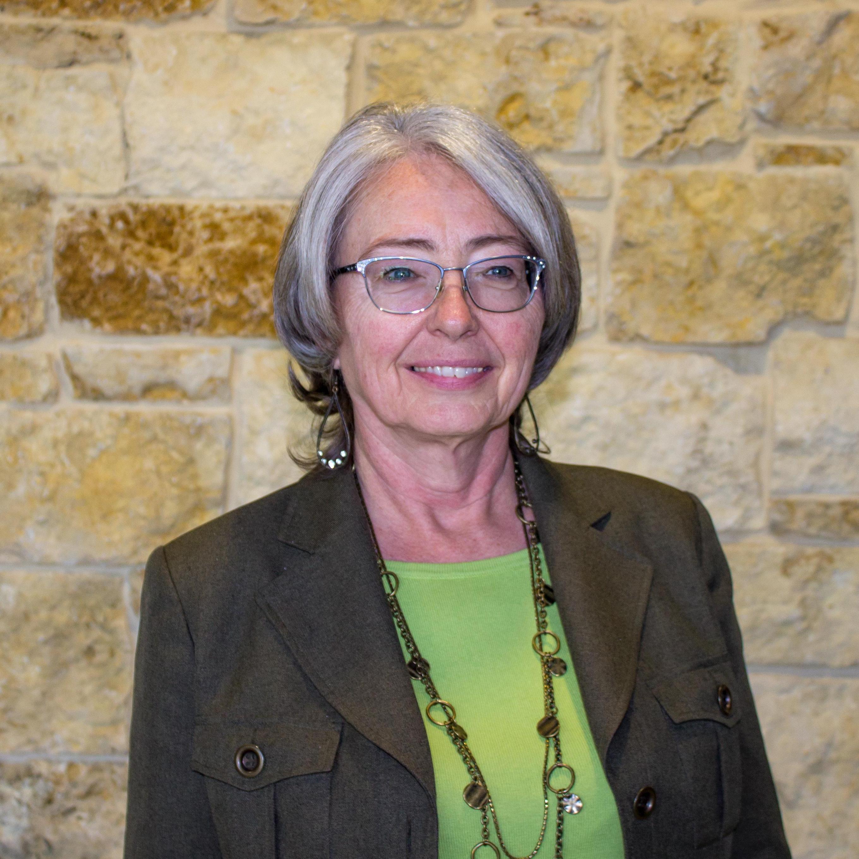 Julie Gillespie's Profile Photo