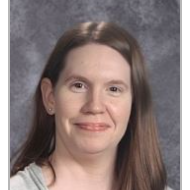 Christina Dunkin's Profile Photo