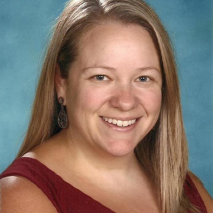 Amanda Watroba's Profile Photo