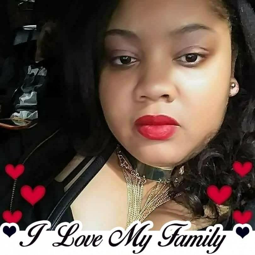 Crystal Banks's Profile Photo