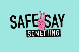 safe2say photo.jpeg