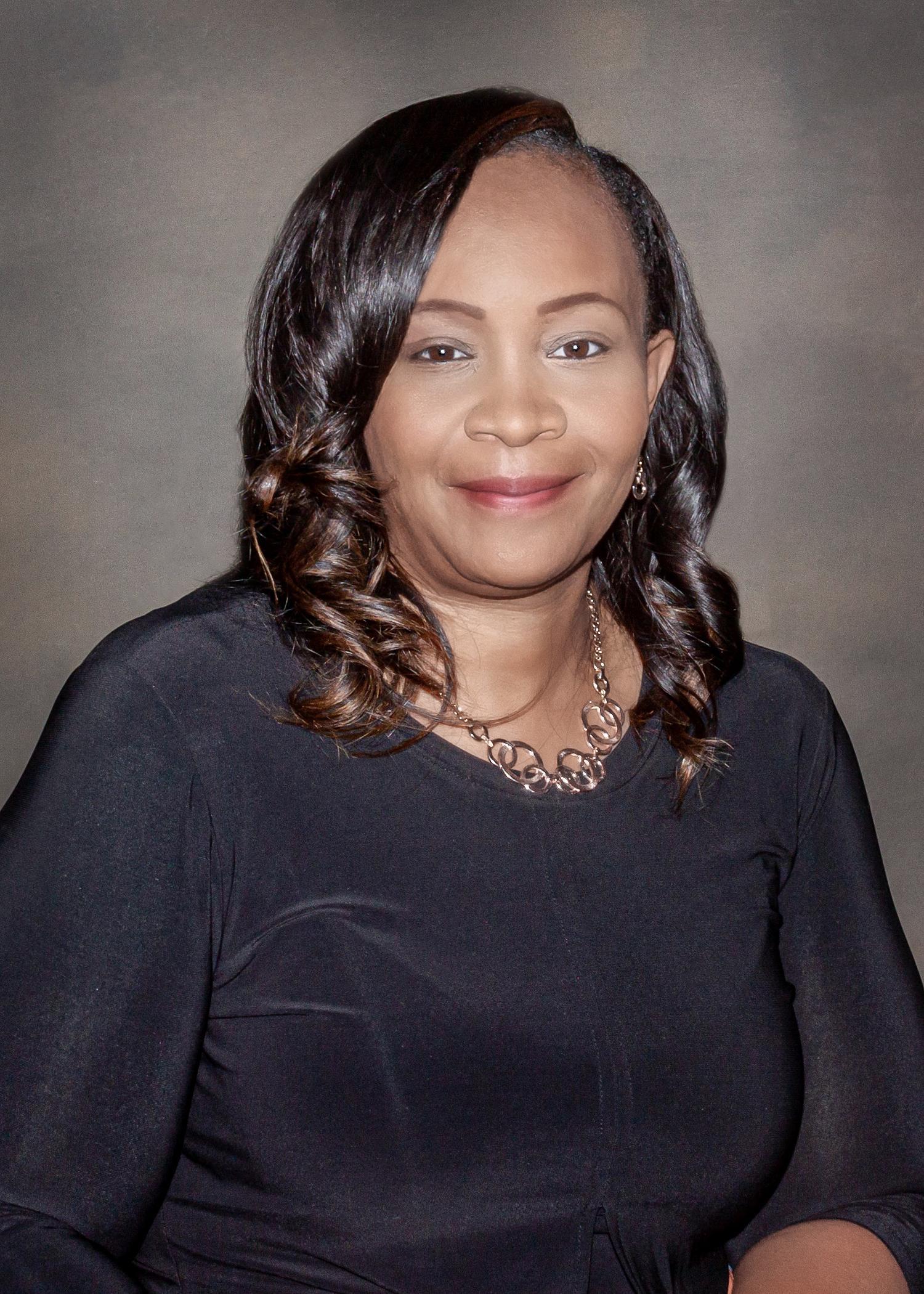 Natasha Williams