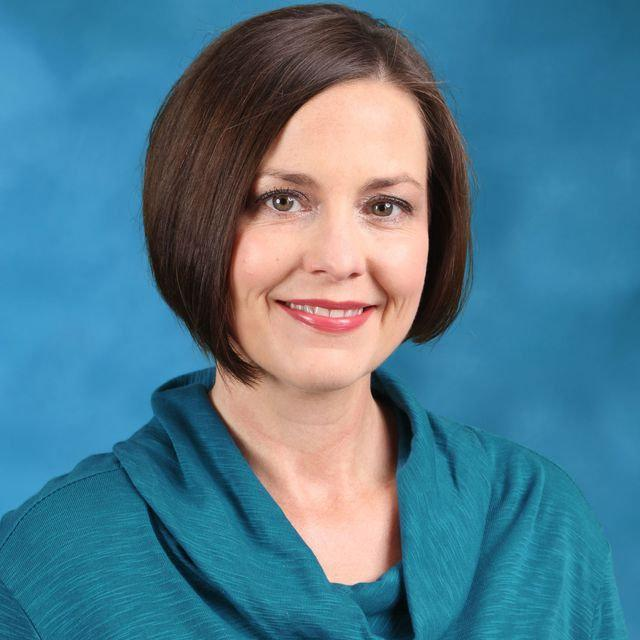 Kelly Barbee's Profile Photo