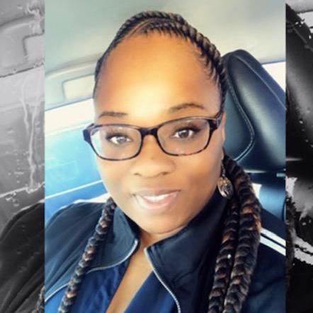Ernestine Jackson's Profile Photo