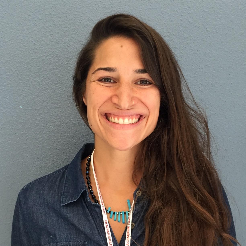 Nicole Sciortino's Profile Photo