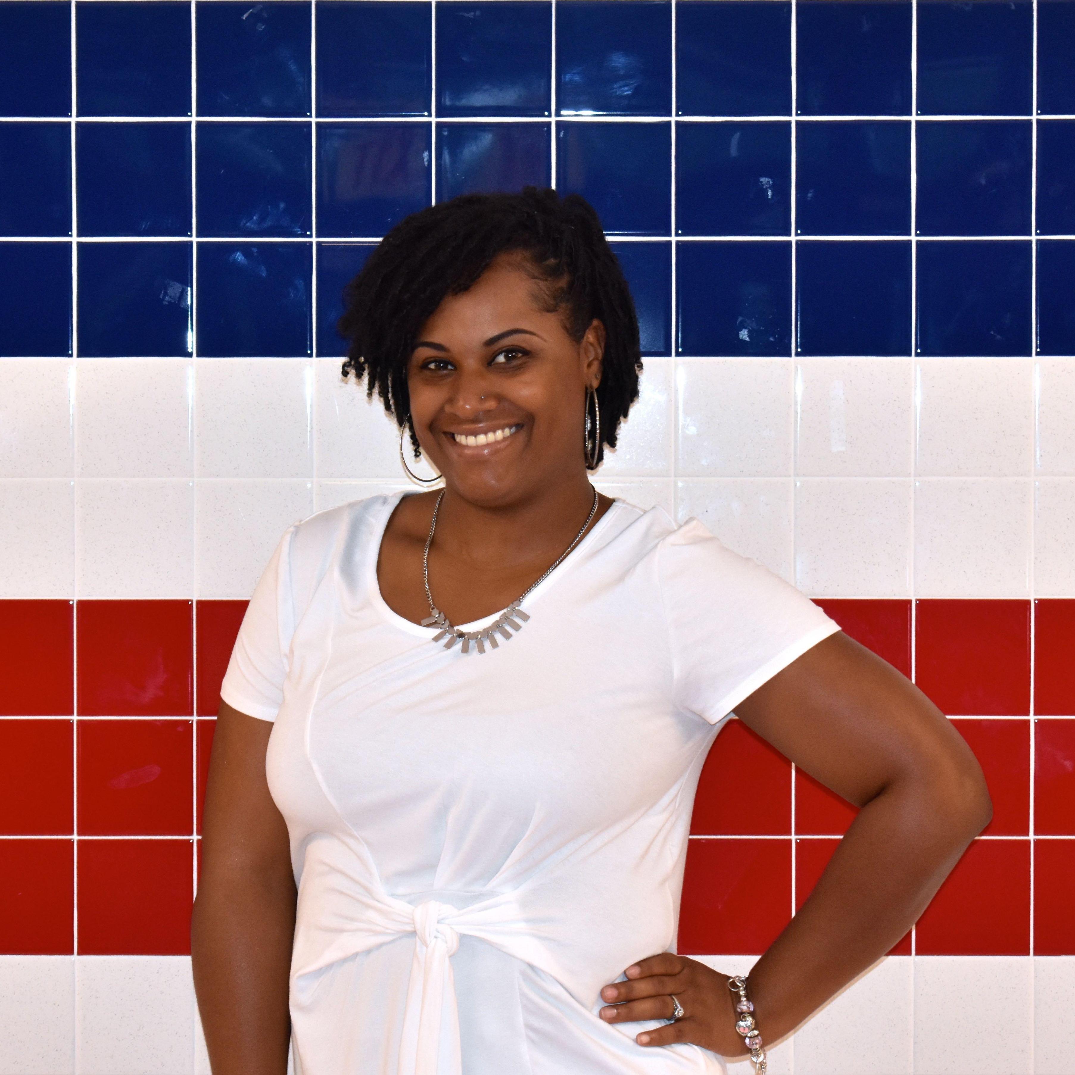 Arielle Golden's Profile Photo