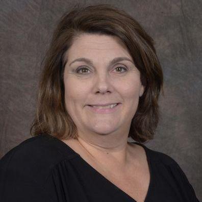 Deborah McAfee's Profile Photo