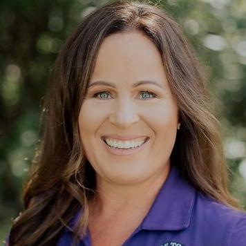 Michele Kreder's Profile Photo