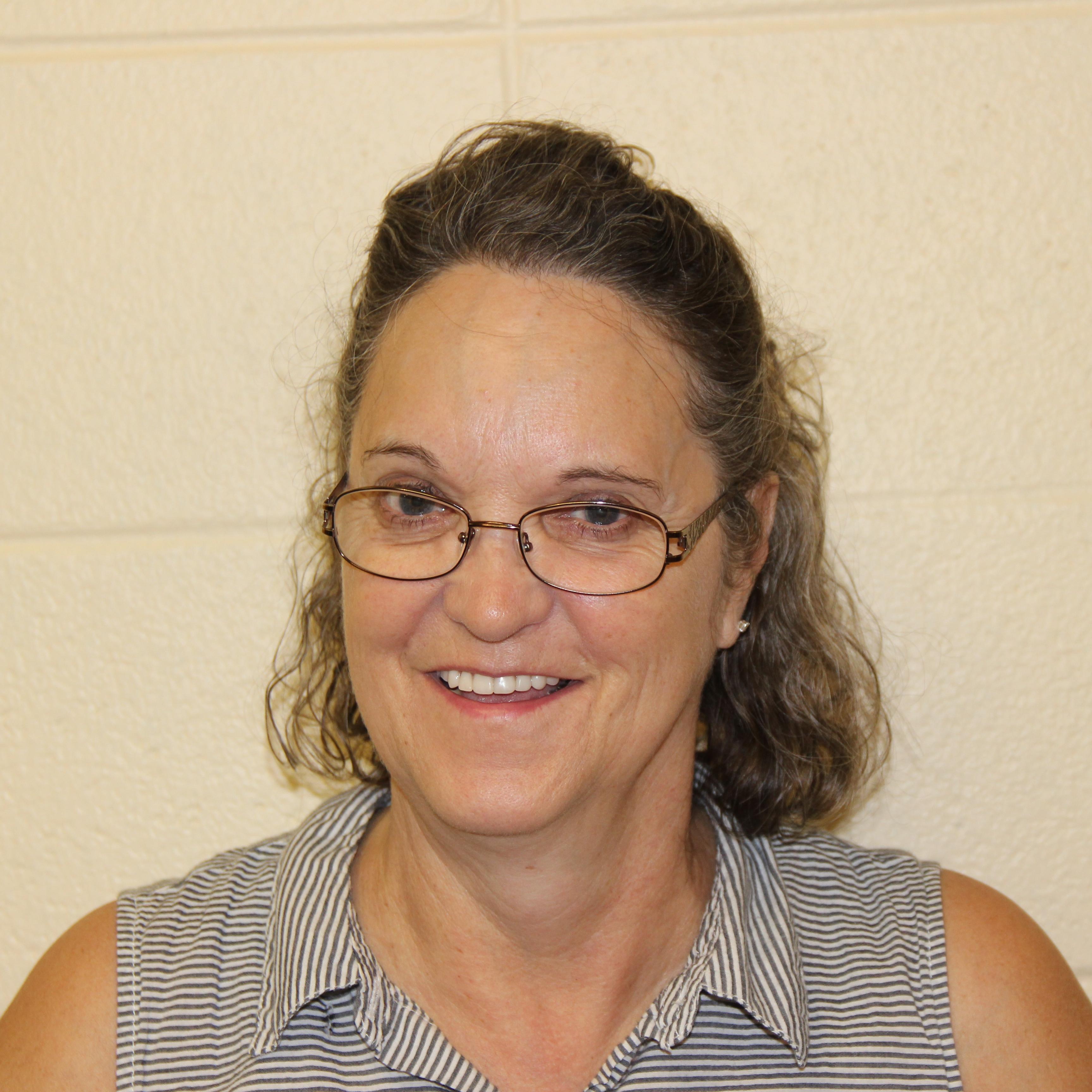 Patricia Lane's Profile Photo