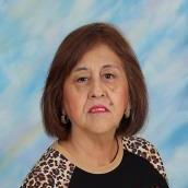 Margie Villarreal's Profile Photo