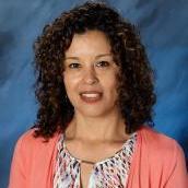 Rachel Vargas's Profile Photo