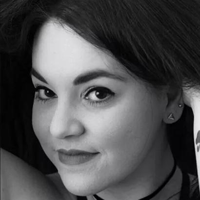 Natalie Jameson's Profile Photo